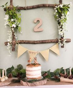 Best Cake : Vind ons op Insta House of White Spongebob Birthday Party, Boys First Birthday Party Ideas, Jungle Theme Birthday, Fairy Birthday Party, Boy Birthday Parties, Baby Birthday, Birthday Party Decorations, Birthday Cards, Fête Toy Story