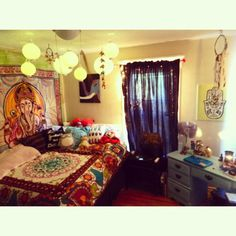 My room first college apartment room next year Pinterest