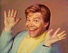 Stuart Smalley -  I'm Good Enough, I'm Smart Enough, and Doggone It, People Like Me!