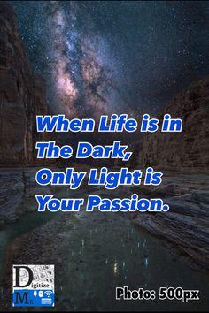 """#startup เปลี่ยนมุมมองวิธีคิดเมื่อชีวิตไม่มีหนทาง  """"เมื่อชีวิตตกอับในความมืดมิด มีเพียงแสงสว่างแห่งชีวิตคือแรงผลักดัน""""   วันนี้ออกจะสำนวนนิดๆ ครับ  เพราะบางครั้งชีวิตเราก็ตกอับได้ มืดมนได้ แต่...  เราจะยอมให้เป็นแบบนั้น นาน แค่ไหน  หรือจะตอกย้ำตัวเอง ให้ """"ชีวิต"""" ยิ่งมืดมน  ลองกลับมาคิดดูดีๆ นะครับ ชีวิตคนเรามีขึ้นได้ ก็ลงได้ แต่อย่างลงนาน และซ้ำเติมตัวเองให้ยิ่งลงต่ำ  เมื่อชีวิตเป็นขาลง ลองมองดูคนข้างๆ ครับ คนในครอบครัว พวกเขาพร้อมที่จะประคองเวลาที่เราไม่เหลือใคร แล้วเราล่ะพร้อมใช้…"""