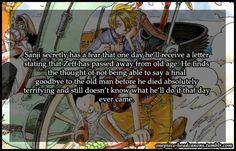 One piece facts One Piece Comic, One Piece Fanart, One Piece Manga, Zoro, Monkey D Luffy, One Piece Theories, Akuma No Mi, Tsurezure Children, The Pirate King