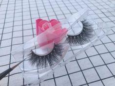 Eyelash Vendors USA Wholesale Mink Lash Vendors 3D 25mm Mink Lashes Mink Eyelashes Wholesale, 3d Mink Lashes, Usa, Business, Hair, Store, Business Illustration, Strengthen Hair, U.s. States