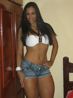 Pryscila Silva