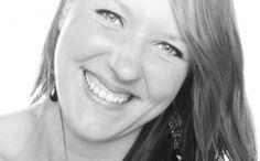 Stephanie Messall beweist, dass ein Job in der Hotellerie 1000 Facetten haben kann. Sie berichtet von ihren persönlichen relexa Momenten und gibt Einblick in ihren spannenden Weg bis zur heutigen Station als Assistenz der Verkaufsdirektion für die 10 relexa hotels. Ein Job, Hotels, Career