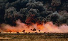 Saudi Arabia vs Qatar: Middle East Controlled-Demolition Plan?