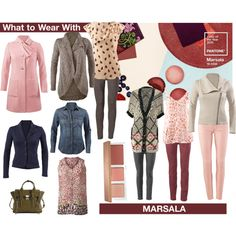 A fashion look from January 2015 featuring Ryder jackets, Alexander McQueen and Phillip Lim handbags. Browse and shop related looks. Pink Pants Outfit, Fashion Beauty, Fashion Looks, Cool Style, My Style, Layering Outfits, Color Of The Year, Spring Outfits, What To Wear