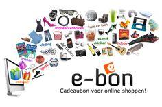 E-bon toevoegen aan uw webshop nu nog makkelijker