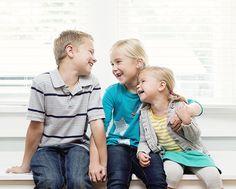 Gabrielle Cheikh Photography www.gabriellecheikh.com family portrait family photography family style