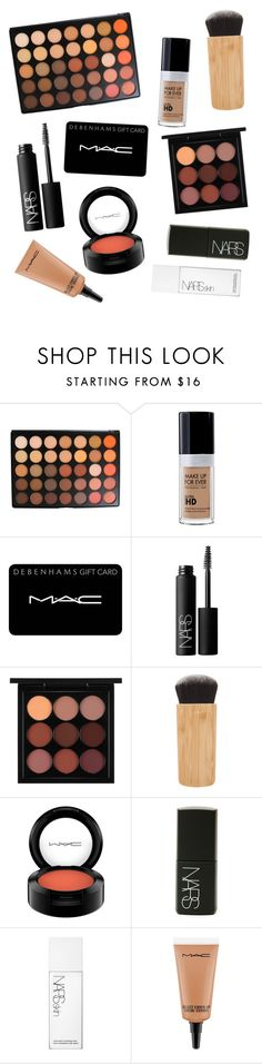 """""""Julegave ønsker 2016 