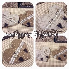 Louis Vuitton Damier, Homemade, Pattern, Bags, Happy, Scrappy Quilts, Craft, Hearts, Dressmaking