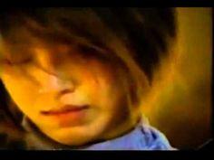 Guitare classique - Kaori Muraji - Cavatina - Stanley Myers -.avi - YouTube