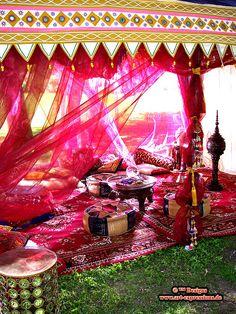 Bohemian chic interior design ibiza bohemian chic styles for Indische deko