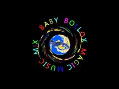 """Danny Woods """"I've Been Loving You Too Long (To Stop Now)"""" (1972) Baby Bollox Magic Mix"""