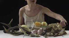 "Maïa Vidal - ""Follow Me"" (official music video)"