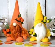 Valentine Day Gifts, Christmas Gifts, Welcome To The Group, Orange Kitchen, Gnomes, Pin Up, Creative, Etsy, Design