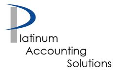 Our qualified Sydney #TaxAccountants will offer you 10% discount on the Accounting and Tax bill you paid for your last year's Financial Accounts and Income Tax Returns.