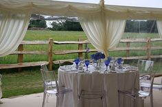 RECEPTION COUNTRY IDEA FOR OUTSIDE