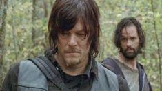 """the walking dead season 5 images   The Walking Dead Season 4 Episode 15 """"Us"""" Review   Sidekick ..."""