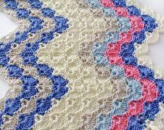 Shell Crochet Pattern Yarn Wonderful step by step
