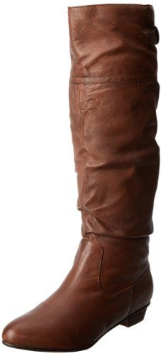 Steve Madden Women's Craave Boot,Tan Leather,9 M US Steve Madden,http://www.amazon.com/dp/B00CU5ACME/ref=cm_sw_r_pi_dp_jhfcsb0B0JS3T8ED