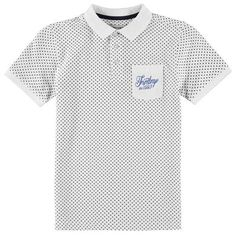 Firetrap | Firetrap Polo Shirt Junior Boys  | Junior Boys Polo Shirts