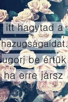 Read Idézetek from the story Az új lány (SZJG) by DemjenMikka (Bogi XD) with 685 reads. Einstein, Bff, Best Quotes, Quotations, Thoughts, Feelings, Memes, Funny, Inspiration
