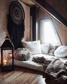 Home Decor Bedroom Pictures - Trend Award Design 2019 Dream Rooms, Dream Bedroom, Home Decor Bedroom, Modern Bedroom, Bedroom Ideas, Master Bedroom, Bedroom Designs, Comfy Bedroom, Bedroom Red