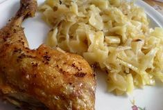 Risotto, Rice, Meat, Chicken, Ethnic Recipes, Laughter, Jim Rice, Cubs