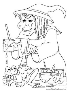 155 halloween printable coloring pages for kids find on coloring book thousands of coloring pages