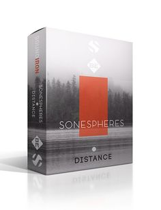 Hundreds of uniquely sound-designed atmospheric synths, textural pads and evolving tonal soundscapes by Blake Ewing. Compatible with Kontakt and Wav formats.