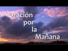 CANTOS GUADALUPANOS Y MARIANOS | Vers. Andina - Acústico | 12 DE DICIEMBRE | Divina Misericordia TV - YouTube