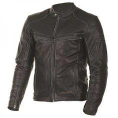 RST Roadster jacket