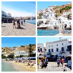 Work for a #Travel #Publication? Have a #WorldTravel #Blog? Need #Photography from the #World? http://www.cafepress.com/kjacdesigns #traveler #traveling #travelphotography #travelblog #travelblogger #travelmagazine #Mykonos #Greece #Europe #Greekisles #TravelMagazinePublisher #TravelMagazineEditor #TravelPublications