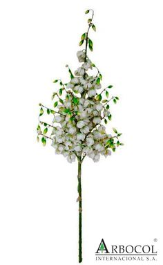 Flor Yuccas 15388   $71325    1.40 cms de alto x 35 cms de ancho