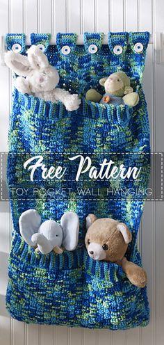Crochet Quilt, Crochet Bebe, Crochet Gifts, Crochet For Kids, Crochet Yarn, Crochet Toys, Free Crochet, Crotchet Patterns, Afghan Crochet Patterns