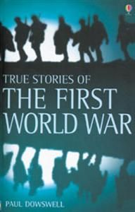 historians argues the true origins of the first world war Professional historians can be an argumentative lot, but by the dawn of the twenty-first century, a broad consensus regarding civil war causation clearly reigne.