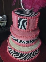 cake decorating ideas for 12 year old girl - Google Search