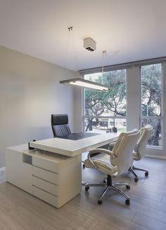 Galería - Oficinas Nisenbaum Comunicaciones / vEstudio - 3