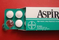 Pimple Be Gone: Aspirin & Honey Exfoliation Face Mask Remedy | Pantry Spa