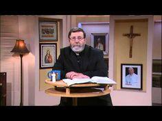Threshold of Hope - 2015-05-12 - Fr. Mitch Pacwa, S.J. - YouTube