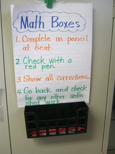 Tales of This 4th Grade Teacher: Everyday Math Daily Schedule That Works For Me...stations/differentiation