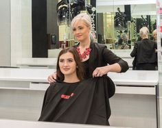SENIOR HAIRDRESSER / STYLIST - Price Attack, Townsville. Qld.  You'll be working with all major hair care brands and be empowered with the knowledge to deliver excellent advice and service to our fabulous clients. APPLY HERE: http://search.jobcast.net/Share/Job2914314