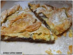 Pastry Cake, Sweet Recipes, French Toast, Pork, Sweets, Candy, Chocolate, Meat, Breakfast