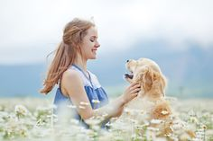 Six things my dog has taught me about happiness. www.cultivateyourhappiness.com/1/post/2014/04/6-things-my-dog-has-taught-me-about-happiness.html