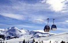 Skiing in Austria Ski Ski, Ski Chalet, Apres Ski, Austrian Ski Resorts, Ski Holidays, Skiing, Europe, Snow, France