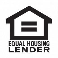 Equal Housing Lender logo vector Logo. Get this logo in Vector format from http://logovectors.net/equal-housing-lender-logo-vector/
