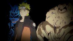 47 Best Naruto Photos images in 2013   Akatsuki, Crunchyroll naruto