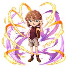 Conan, Magic Kaito, Detective, Manga Anime, Cool Pictures, Mystery, Geek Stuff, Fans, Random