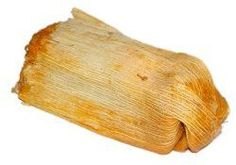 Authentic Hot Tamale Recipe - Mexican Recipes, ,