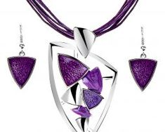 Cheap african fashion jewelry sets, Buy Quality african jewelry set directly from China fashion jewelry set Suppliers: ZOSHI Fashion African Jewelry Set 2017 Leather Chain Enamel Gem Jewelry Sets for Party Bridal Jewelry Sets Summer Jewelry Costume Jewelry Sets, Women's Jewelry Sets, Bridal Jewelry Sets, Enamel Jewelry, Jewelry Party, Gems Jewelry, Metal Jewelry, Chain Jewelry, Bridal Jewellery